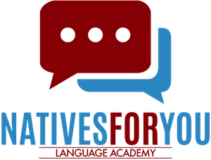 LOGO nativesforyou web